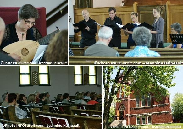Ensemble-musical-Les-Idees-Heureuses-en-concert-eglise-St-Andrew-a-Chateauguay-Photos-INFOSuroit_com-Jeannine_Haineault