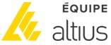 Equipe-Altius-logo-publie-par-INFOSuroit_com