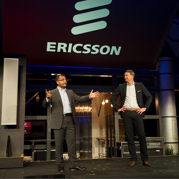Ericsson-annonce-un-centre-de-technologies-de-l-information-a-Vaudreuil-Dorion