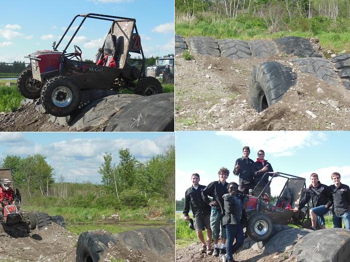 Etudiants-McGill-genie-Mecanique-circuit-Franklin-motosport-photos-courtoisies-publiees-par-INFOSuroit