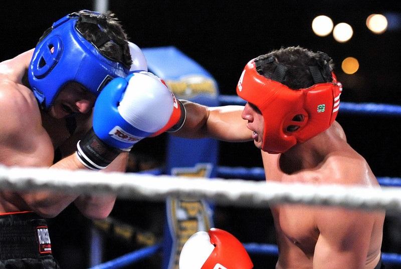 Gala-de-boxe-club-de-boxe-Lafreniere-photo-courtoisie-publiee-par-INFOSuroit