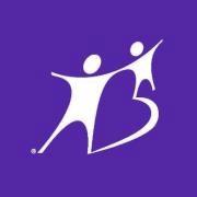 Grands-Freres-Grandes-Soeurs-logo-publie-par-INFOSuroit_com