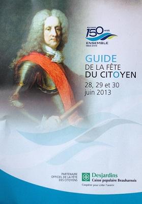 Guide-de-la-Fete-du-Citoyen-150-ans-Beauharnois-Photo-INFOSuroit_com