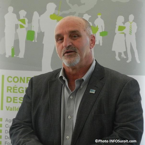 Guy_Pilon-maire-Vaudreuil-Dorion-a-la-CRE-VHSL-pour-mediation-culturelle-Photo-INFOSuroit