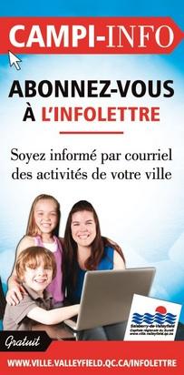 Infolettre-Campi_Info-bulletin-electronique-Valleyfield-photo-courtoisie-publiee-par-INFOSuroit