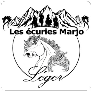 Les-Ecuries-Marjo-Leger-logo-publie-par-INFOSuroit_com