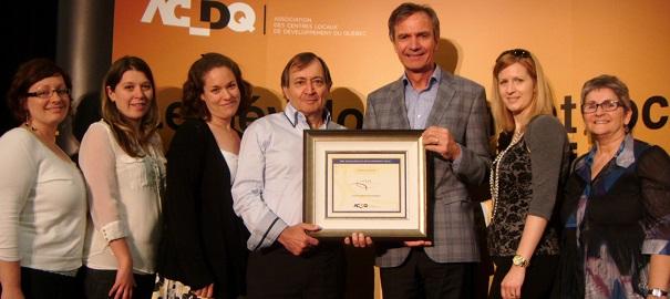 Membres-CLD-Vaudreuil-Soulanges-J_Turcotte-et-R_Lefebvre-finaliste-prix-Excellence-photo-courtoisie-publiee-par-INFOSuroit