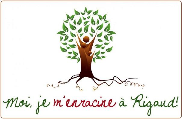 Moi-je-m-enracine-a-Rigaud-logo-de-la-Politique-familiale-municipale