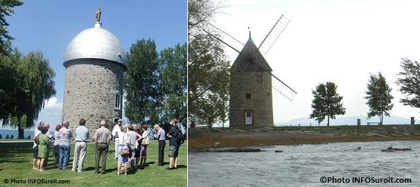 Moulins-Chateauguay-Ile-Saint-Bernard-et-parc-historique-de-la-Pointe-du-Moulin-ND-Ile-Perrot-Photos-INFOSuroit_com