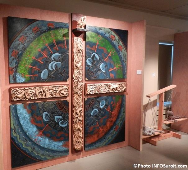 Musee-Regional-VS-Chaos-oeuvre-Julie-Lambert-Exposition-Photo-INFOSuroit_com