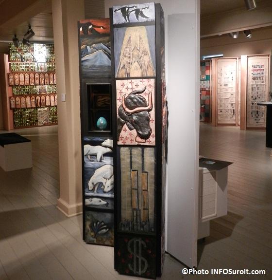 Musee-Regional-VS-oeuvres-Julie-Lambert-Exposition-Chaos-Photo-INFOSuroit_com