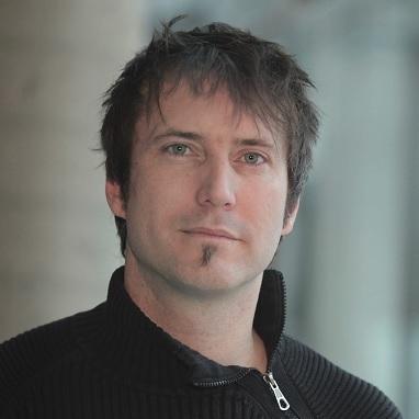 Pierre-Antoine_Harvey-chercheur-IRIS-et-CSQ-Photo-courtoisie-publiee-par-INFOSuroit