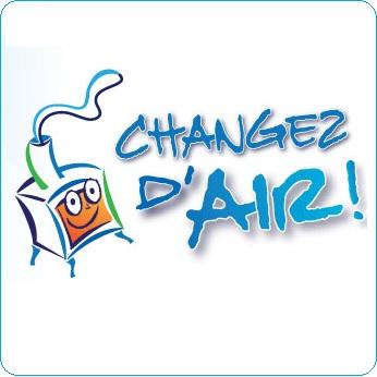 Programme-Changez-d_air-Chateauguay-photo-courtoisie-publiee-par-INFOSuroit