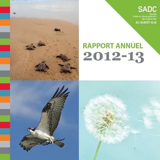 Rapport-annuel-2012-2013-SADC-Suroit-Sud-photo-courtoisie-publiee-par-INFOSuroit