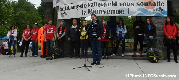 Relais-pour-la-vie-2013-Guy_Leclair-Denis_Lapointe-Genevieve_Gelineau-Maggy_Hinse-Anne_Quach-et-autres-Photo-INFOSuroit_com