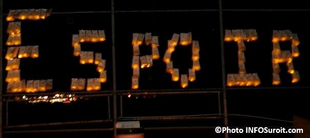 Relais-pour-la-vie-Valleyfield-2013-Marche-contre-le-cancer-Luminaires-Espoir-Photo-INFOSuroit_com