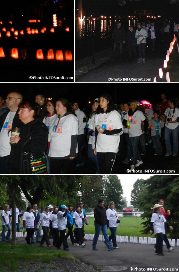 Relais-pour-la-vie-Valleyfield-2013-lutte-contre-cancer-Marcheurs-et-luminaires-Montage-Photos-INFOSuroit_com