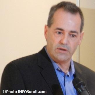 Robert-Lafrance_directeur-general-SADC-du-Suroit-Sud-Photo-INFOSuroit_com