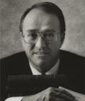 Yvon_Julien-historien-1934-2013-Photo-courtoisie