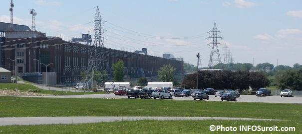 centrale-hydroelectrique-de-Beauharnois-Hydro-Quebec-Photo-INFOSuroit_com