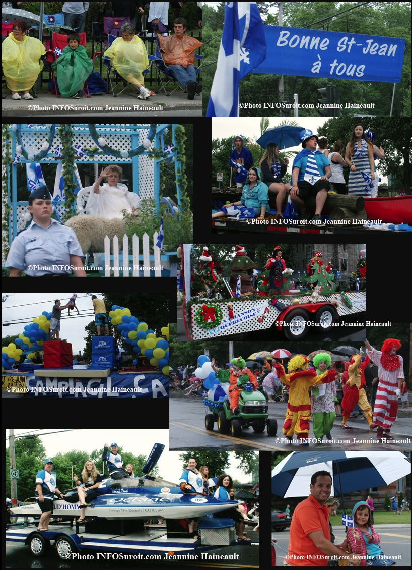 fete-nationale-du-Quebec-defile-de-la-St-Jean-2012-a-Valleyfield-Montage-Photos-INFOSuroit_com-Jeannine_Haineault