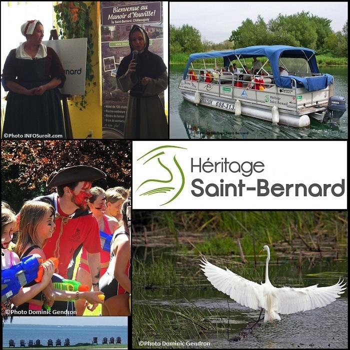 ile-Saint-Bernard-Manoir-Ponton-Camp_ecolo-Faune-et-logo-Heritage-Saint-Bernard-Photos-IS-et-D_Gendron