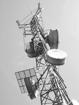 Antennes-telecommunications-Photo-CPA-publiee-par-INFOSuroit_com