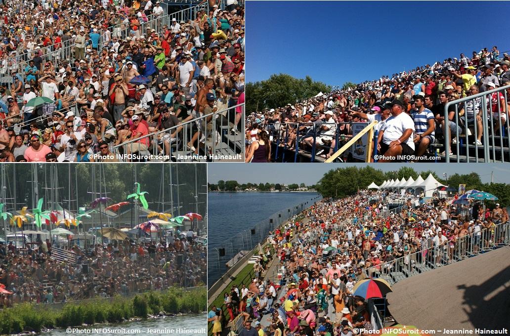 Assistance-foule-estrades-spectateurs-Regates-Valleyfgield-Montage-Photos-INFOSuroit-J_Haineault