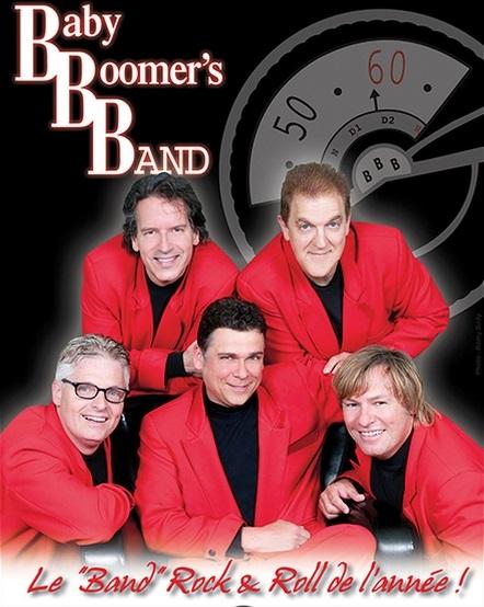 Baby_boomer_s_band-en-concert-aux-Mardis-en-Musique-Valleyfield-photo-courtoisie-publiee-par-INFOSuroit
