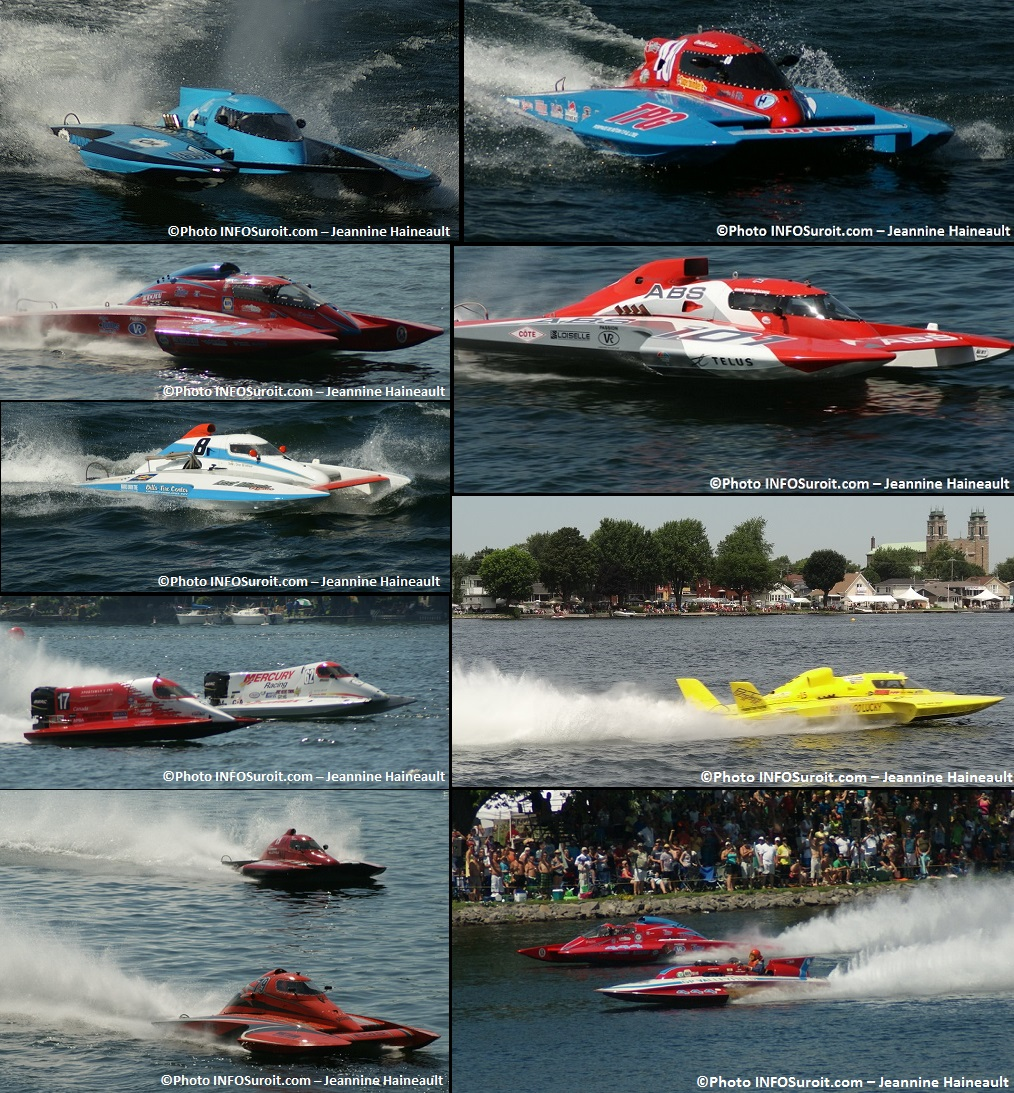 Bilan-Regates-Valleyfield-2013-hydroplanes-courses-Grand-Prix-Hydro-350-et-plus-Montage-Photos-INFOSuroit_com-Jeannine_Haineault