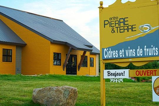 Circuit-du-Paysan-Entre-Pierre-et-terre-a-Franklin-Photo-courtoisie