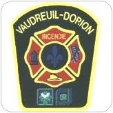 Ecusson-pompiers-service-securite-incendie-Vaudreuil-Dorion