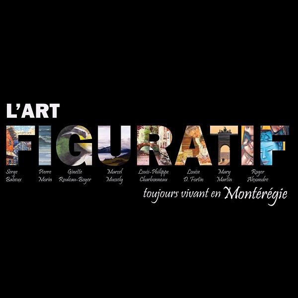 Exposition-Art-figuratif-toujours-vivant-en-Monteregie-salle-Alfred-Langevin-photo-courtoisie-publiee-par-INFOSuroit