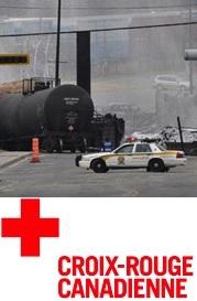 Fonds-Soutien-au-Lac-Megantic-de-la-Croix-Rouge-canadienne-avec-logo-Croix-Rouge