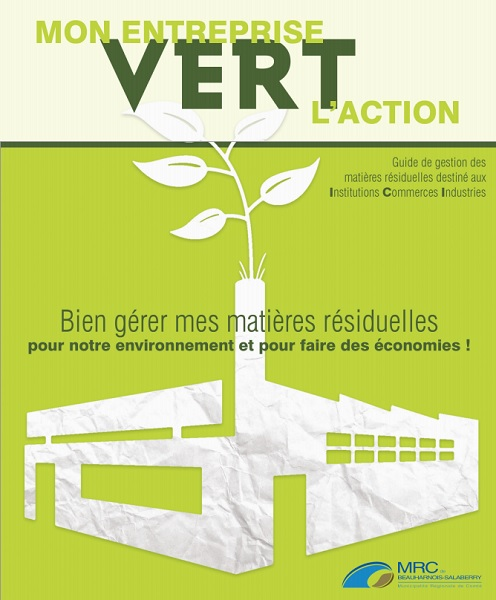 Guide-mon-entreprise-vert-l_action-MRC-Beauharnois-Salaberry-photo-courtoisie-publiee-par-INFOSuroit