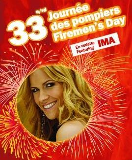 Journee-des-pompiers-Pincourt-photo-courtoisie-publiee-par-INFOSuroit