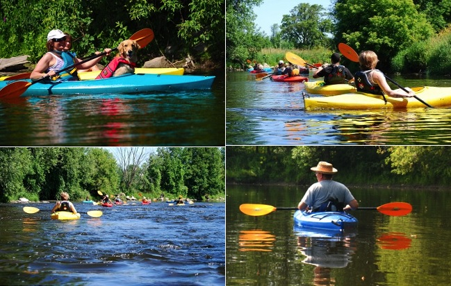 Kayak-Safari-sur-Rivieres-Trout-et-Chateauguay-Photo-Kayak-Safari