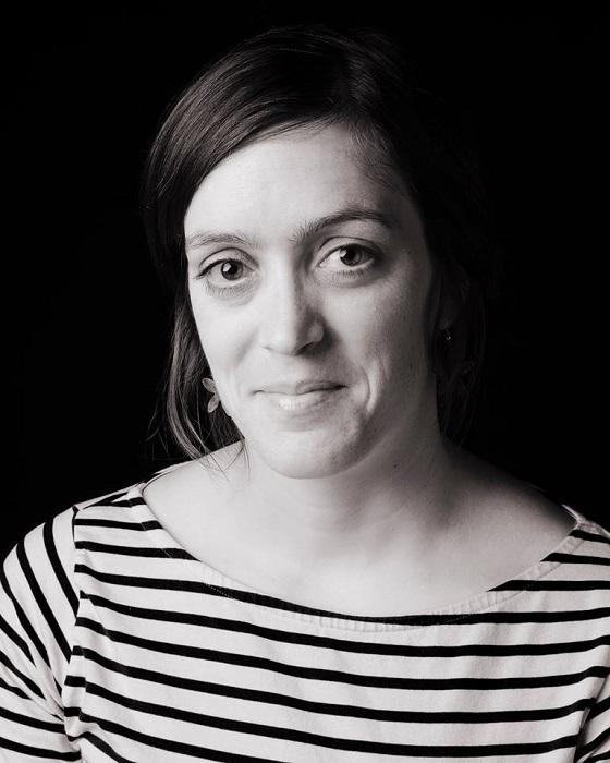 Marie_Maude-Beauregard_Millaire-entrepreneure-subvention-CLD-Haut-Saint-Laurent-photo-courtoisie-publiee-par-INFOSuroit