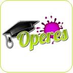 OPERES-Conciliation-etudes-travail-recherche-employeurs-photo-courtoisie-publiee-par-INFOSuroit