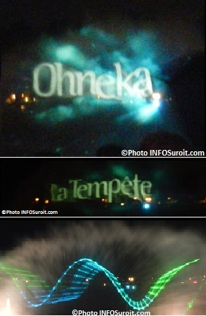 Ohneka-La-Tempete-edition-2013-a-Valleyfield-jeux-de-lumieres-sur-eau-Photos-INFOSuroit_com