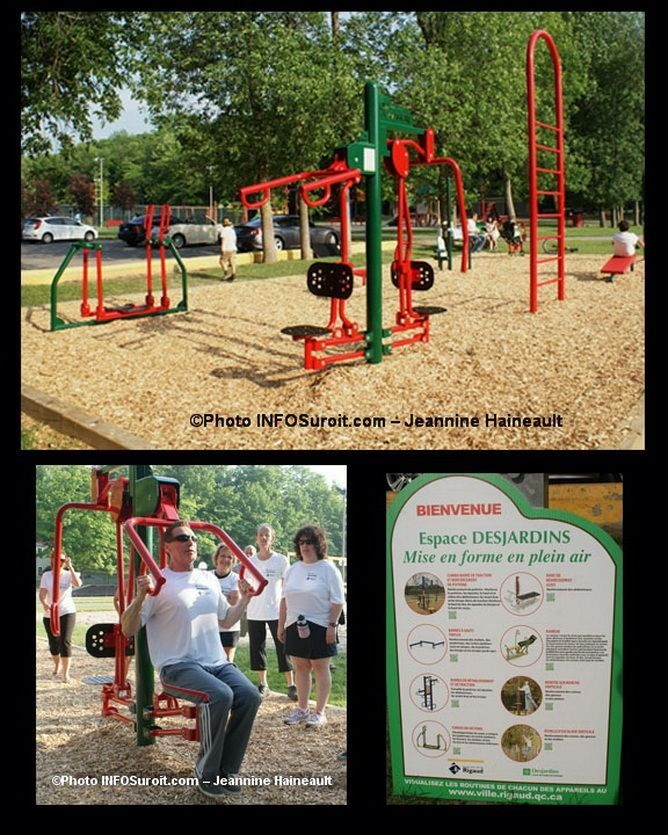 Parc-exercice-plein-air-Rigaud-Espace-desjardins-photo-Jeannine-Haineault-INFOSuroit