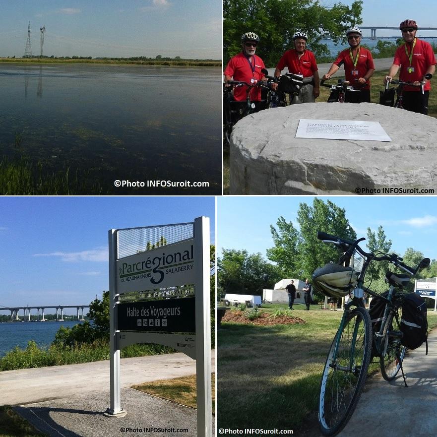 Parc-regional-de-Beauharnois-Salaberry-velo-patrouilleurs-pistes-cyclables-halte-Photo-INFOSuroit