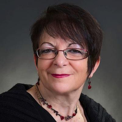 Patricia_Domingos-mairesse-de-Sainte-Justine-de-Newton-MRC-de-Vaudreuil-Soulanges-Photo-Facebook-Patricia-Domingos