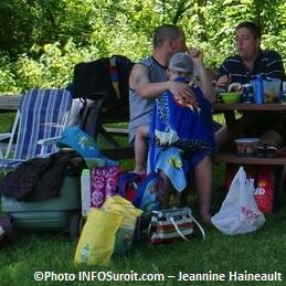 Pique-nique-au-Parc-a-Valleyfield-Photo-INFOSuroit-Jeannine_Haineault