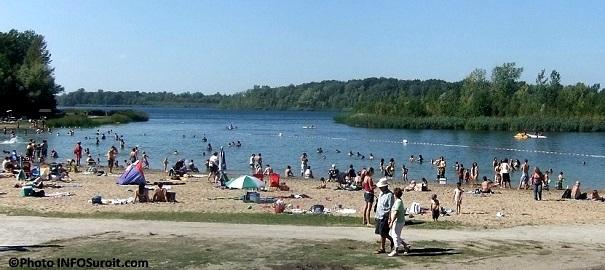 Plage-du-parc-regional-des-iles-de-Saint-Timothee-aout-2010-Photo-INFOSuroit_com
