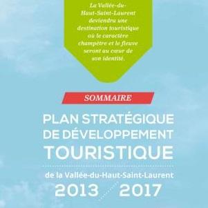 Plan-strategique-developpement-touristique-CRE-Vallee-du-Haut-Saint-Laurent-commission-Tourisme-photo-INFOSuroit