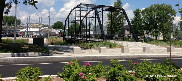 Pont-Jean-De-La-Lande-a-Valleyfield-juillet-2013-Photo-INFOSuroit_com