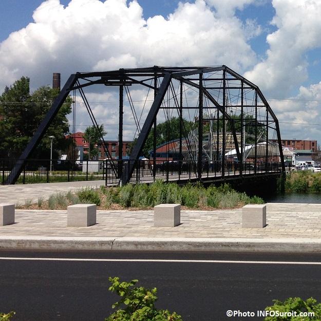 Pont-Jean-De-La-Lande-a-Valleyfield-saison-estivale-2013-Photo-INFOSuroit_com