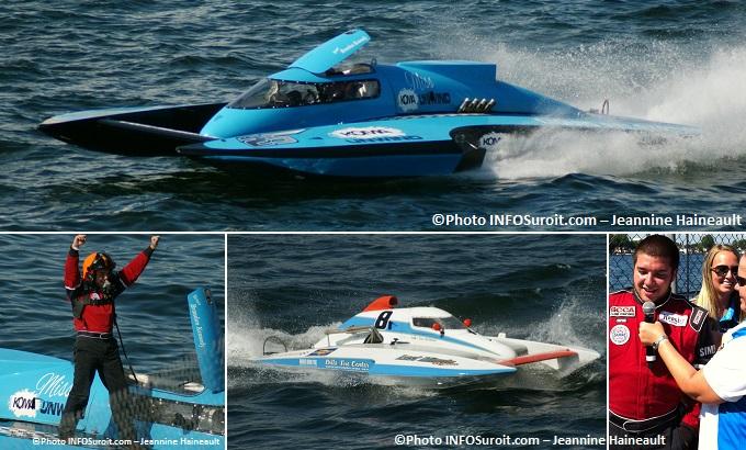 Regates-Valleyfield-Gagnant-Grand-Prix-2013-Hydro-350-Brandon_Kennedy-Photos-INFOSuroit_com-Jeannine_Haineault