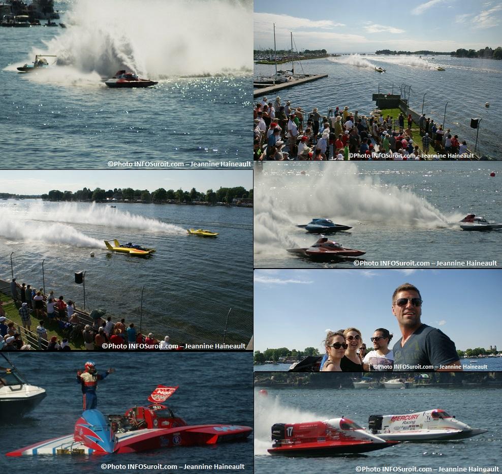 Regates-Valleyfield-Grand-Prix-Hydroplanes-F1-panne-et-Marc-Dupre-Montage-Photos-INFOSuroit_com-Jeannine_Haineault